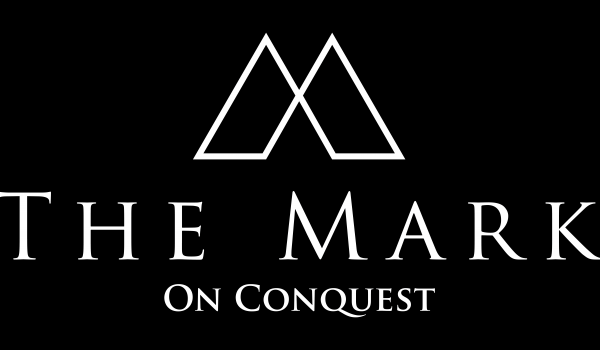 mark on conquest